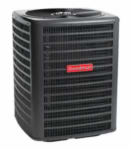 Air Conditioning Service In Athens, Monroe, Madison, GA and the Surrounding Areas